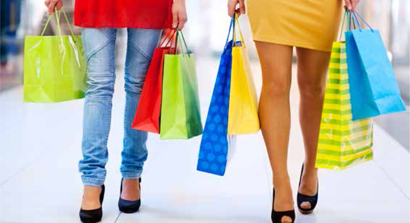 Retail-Consumer-Dynamics-Attitude-The-New-It-Element-in-the-Retail-Path-to-Purchase-June-2013-6-18-13-2