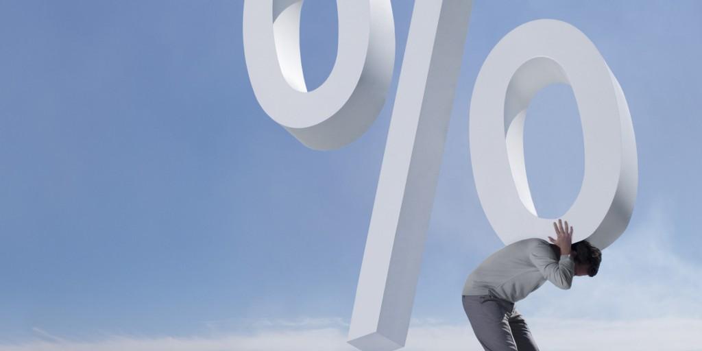 o-INTEREST-RATES-facebook